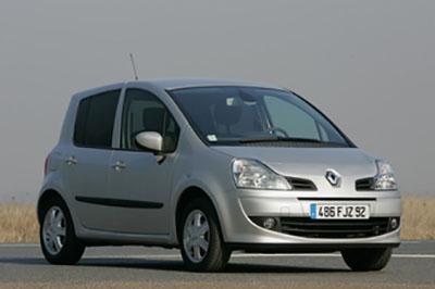 Get your free Renault 22DC461 / 62L radio code online 2019